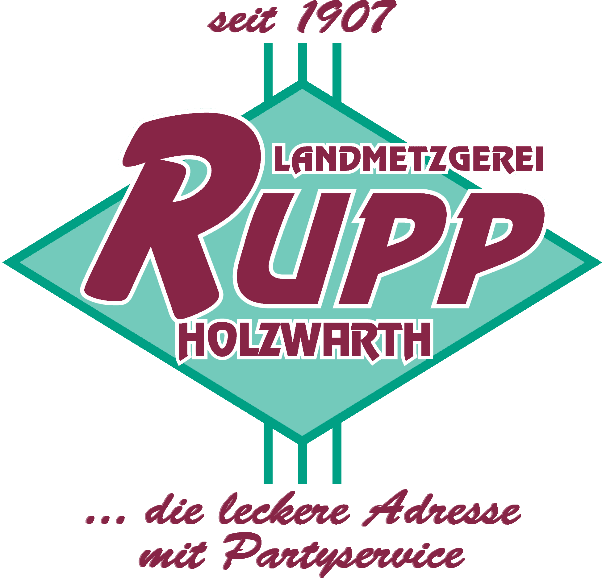 Landmetzgerei Rupp-Holzwarth